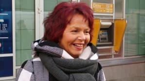 Harriet Mäkinen