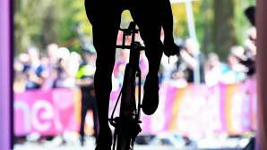 Italian ympäriajo Giro d'Italia alkoi 9,8 kilometrin henkilökohtaisella aika-ajolla Apeldoornissa Hollannissa perjantaina 6.5.
