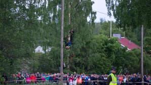Joensuu-Jukola