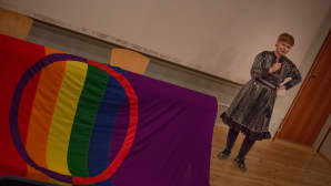 Sápmi Pride