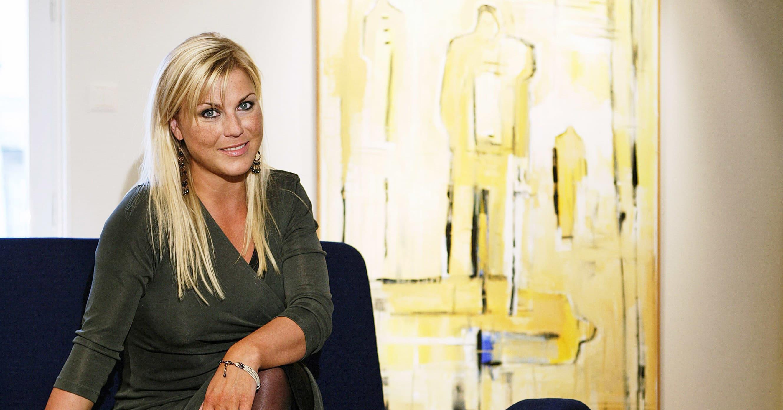 ruotsalaiset naiset etsii miestä seinäjoki