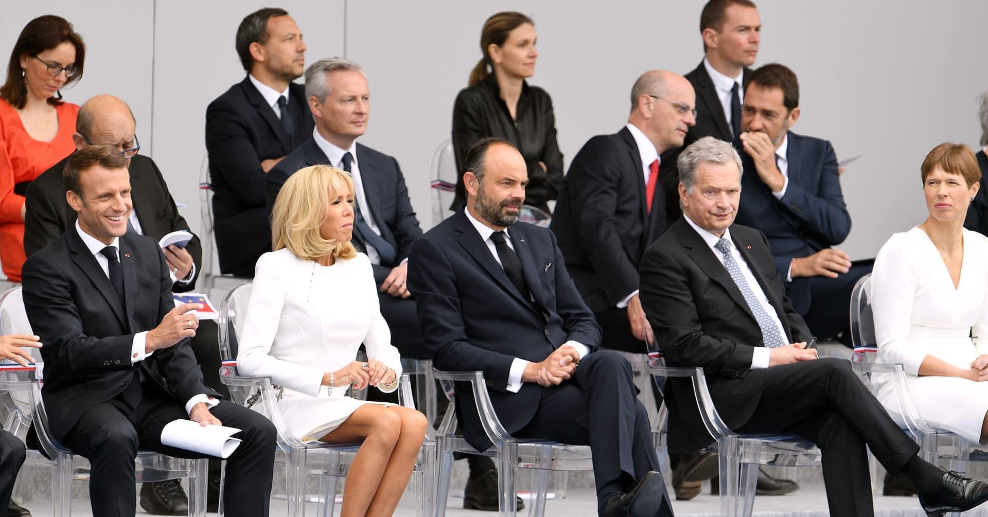 ranskalaiset naiset etsii seksiseuraa norja