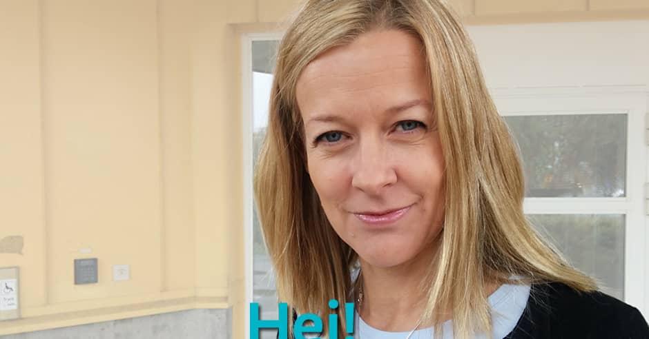 ruotsalaiset naiset etsii miestä ruotsi