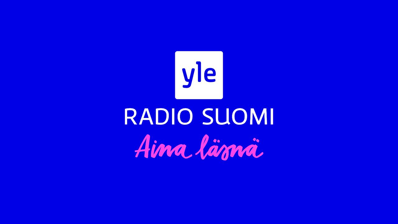Yle Radio Suomi Turku
