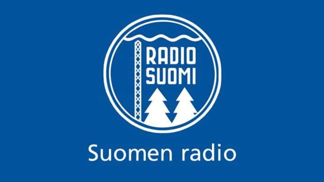 Keski Suomen Radio