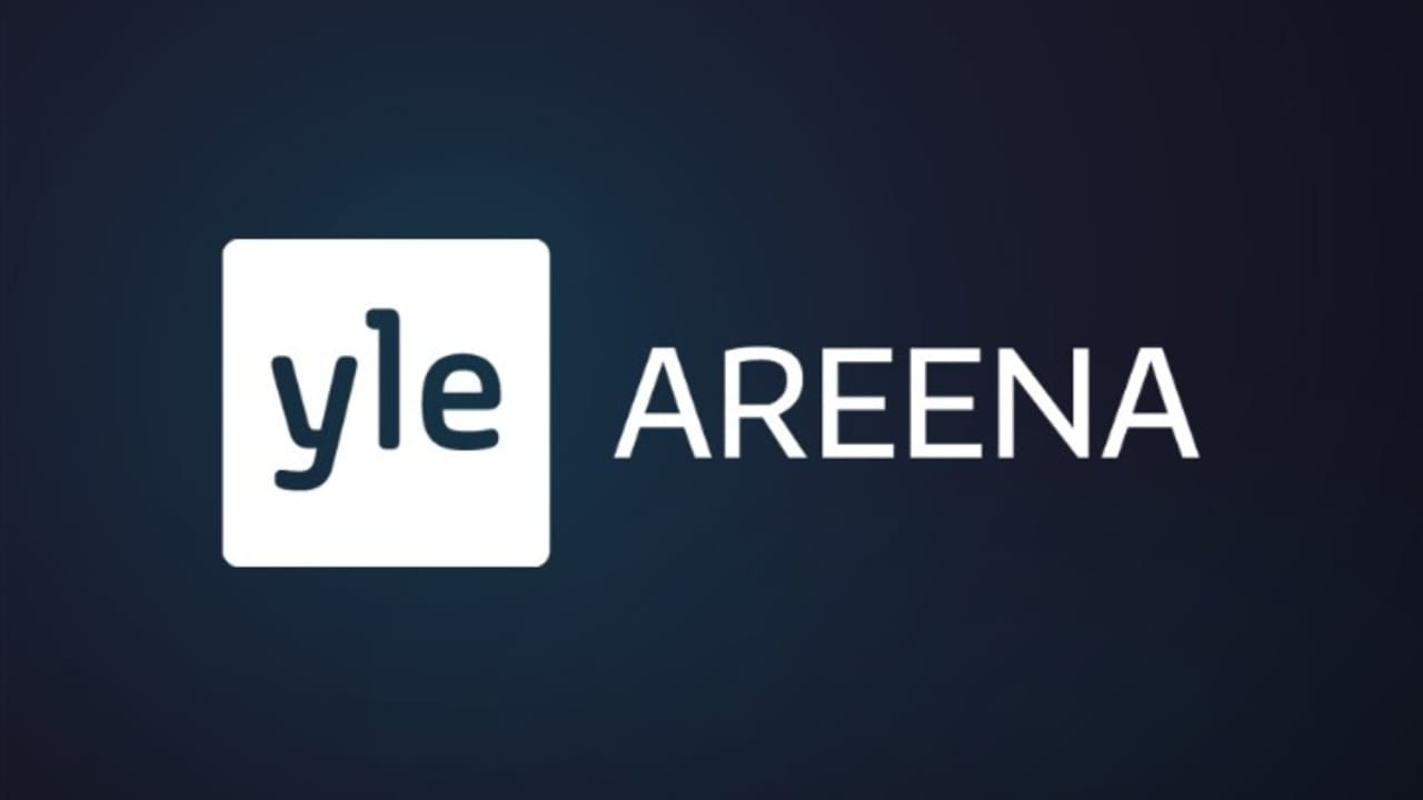 Yle English News