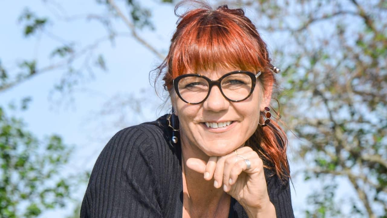 Mikaela Kosk