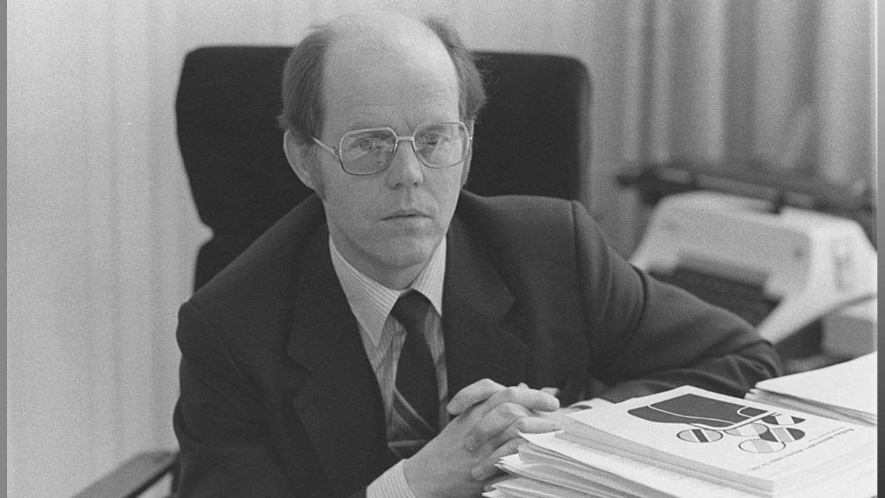 Gustav Björkstrand