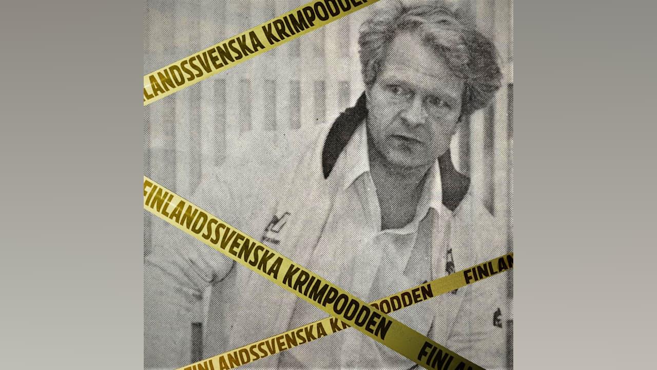 Wilhelm Högsten