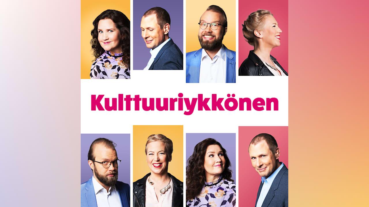 Kaunokirjallisuuden Finlandia-ehdokkaat esittelyssä - Jäikö paras romaani pois...
