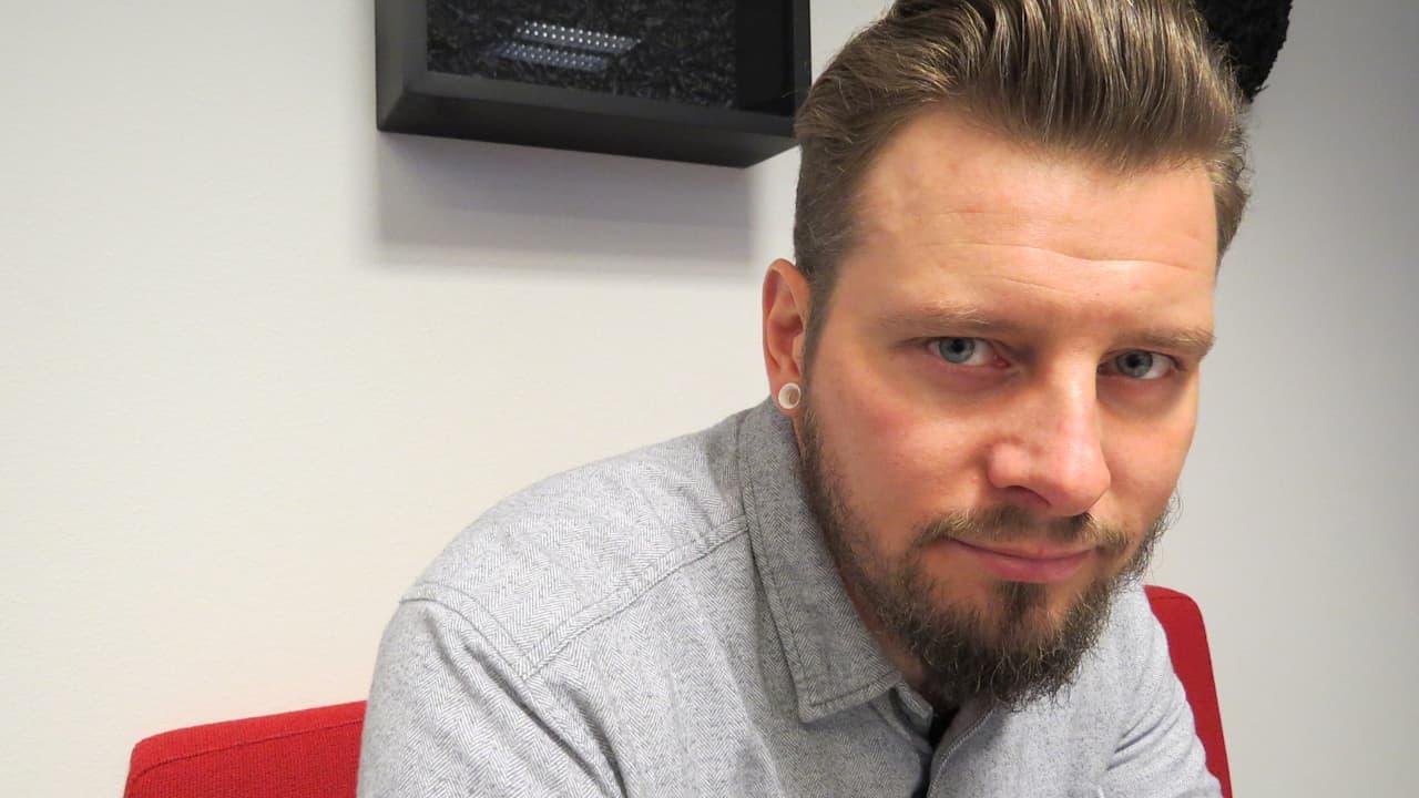Radio Jyväskylä