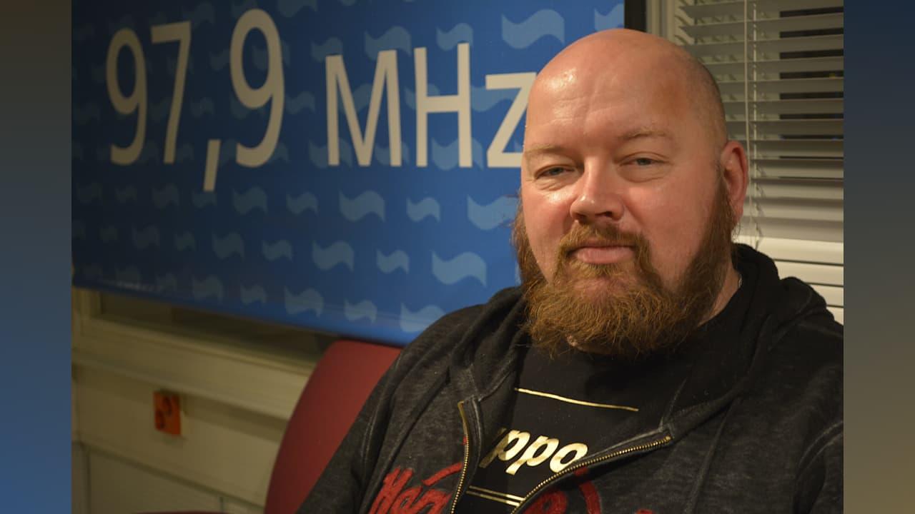 Radio Häme
