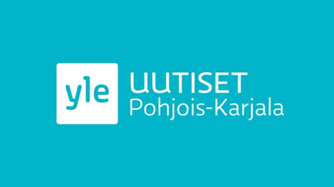 Uutiset Pohjois-Karjala