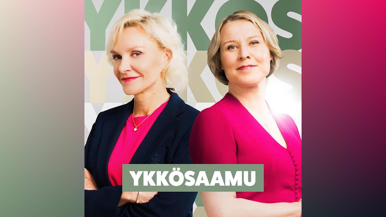 Akk Sports Oy