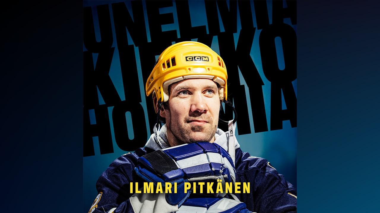 areena.yle.fi