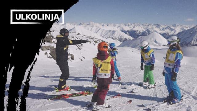 ukrainalaiset naiset etsii seksiseuraa ski