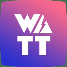 Yle Watt