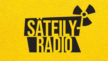 Säteilyradio