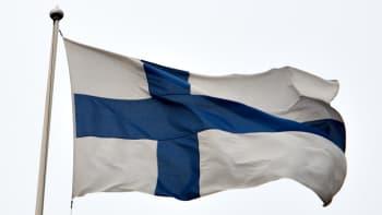Itsenäisyyspäivä Radio Suomessa