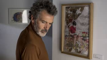 Vad menar man då man säger att Almodóvars nya film är typiskt Almodóvar?