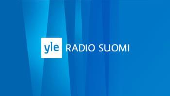 YLE Savo: Juice sai muistolaatan kotitalonsa seinään
