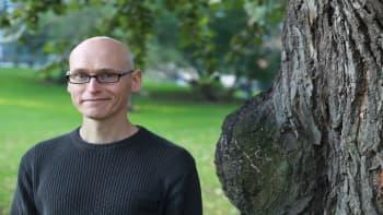 Viikon kirja: Jussi Valtonen: He eivät tiedä mitä tekevät