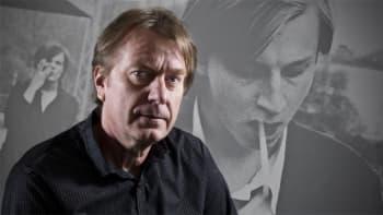 Onnen maalta Erottajalle: Mika Kaurismäki: Valehtelija
