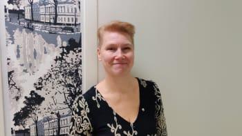Yle Åboland