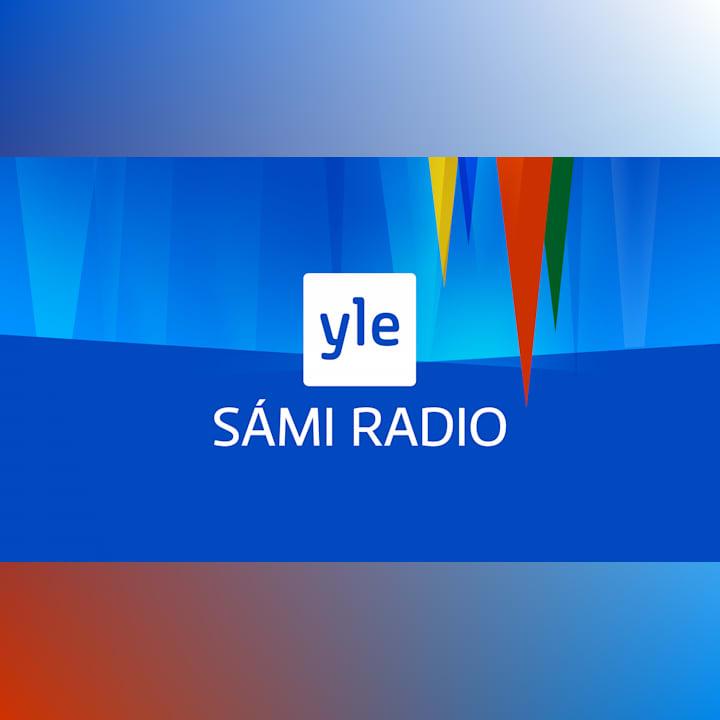 Radio Suomi Soitetut Kappaleet