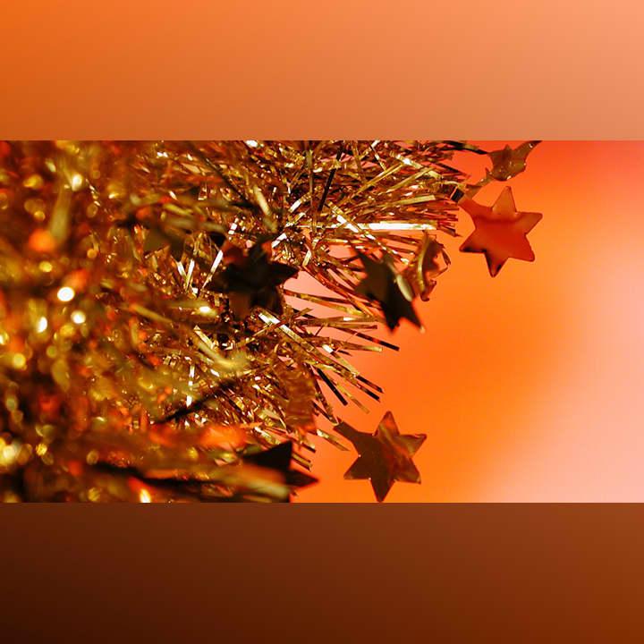 Joulumusiikkia