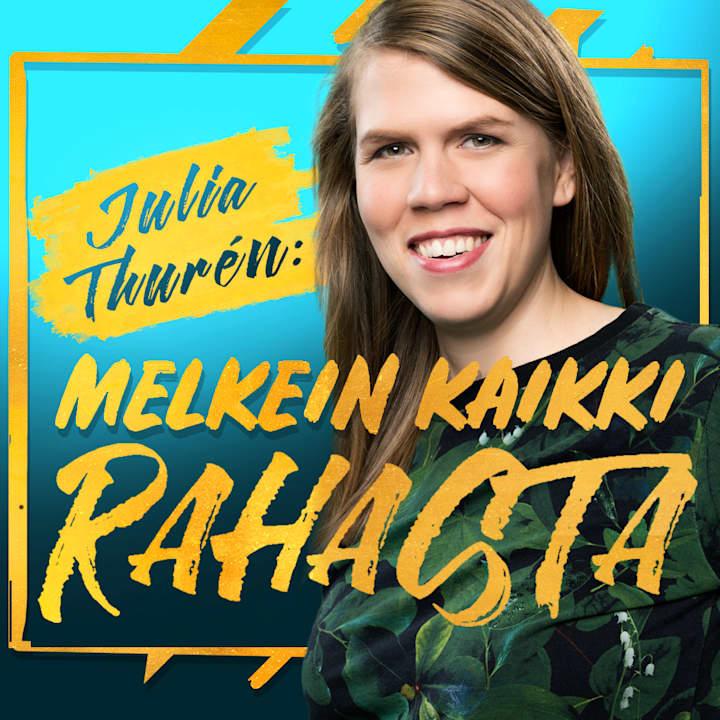 Ina Mikkola Puoliso