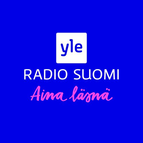 Yle Radio Oulu