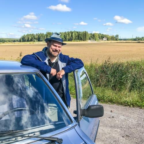 Yle Kemi Radio