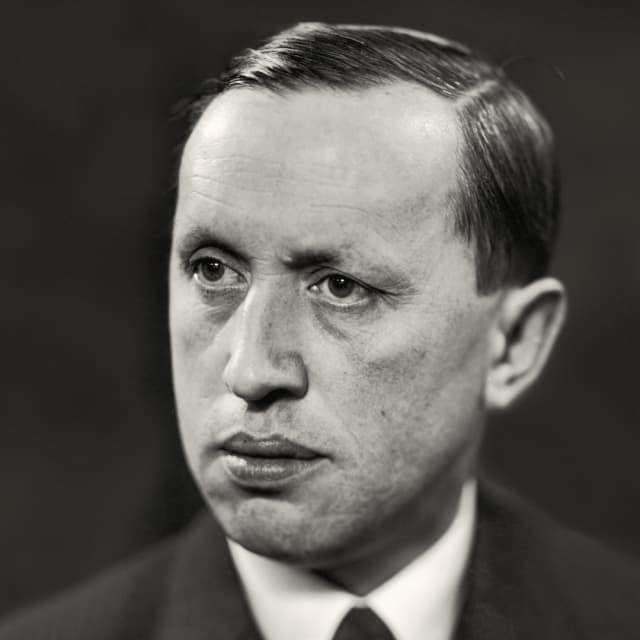Pekka Suhonen