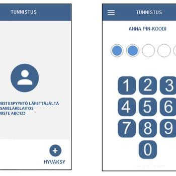 Statlig mobilapp kan ersätta identifiering via nätbanken i framtiden – men alla myndigheter är inte övertygade om planerna