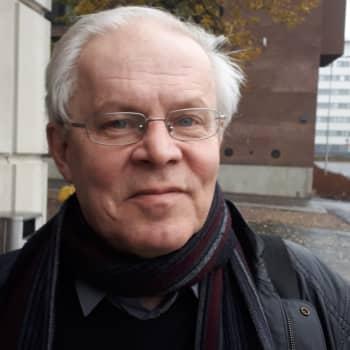 Miksi Kataloniassa on yritetty itsenäistyä jo vuosisatoja, emeritusprofessori Jukka Havu?