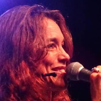 Cecilia Kyllinge fortsätter att sjunga Afzelius sånger