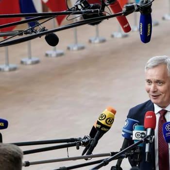 Joutuuko Suomi hakemaan kulisseissa sovittelijan brexit-umpikujalle?
