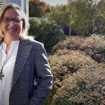 Mitä astrologia kertoo meille, astrokonsultti Anne Sundell?