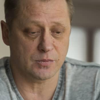 "Lars Backlund om sorgen efter sin mördade dotter Cecilia: ""Sorgen går aldrig över"""