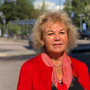 Ledarskapsforskaren Ingrid Tollgerdt-Andersson om hur man blir en bra chef