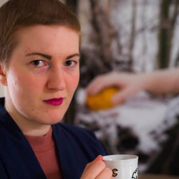 Mikä on musiikkivideoiden asema nyt, Oulun musiikkivideofestivaalien taiteellinen johtaja Anna-Mari Nousiainen?