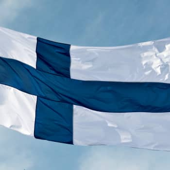 Suomi-koulu on pieni pala maatamme toisessa kulttuurissa