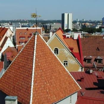 Virossa hyvin toimeentulevien elämäntyyli vaakalaudalla - moni keskiluokkainen joutuu tekemään kahta työtä