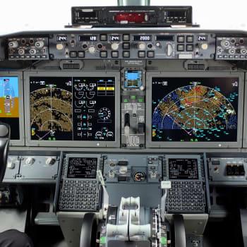 """Boeingin uuden konetyypin lentokielto: """"Kun epäilyksen häivä syntyy, niin ryhdytään toimenpiteisiin"""""""