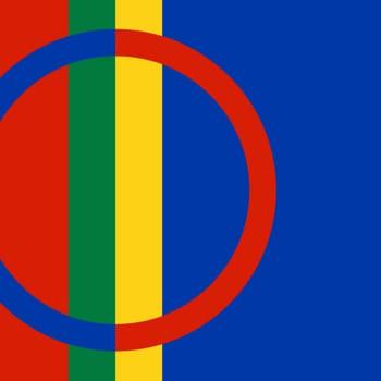 """""""Muistakaa edes tämä: kaikilla saamelaisilla ei ole poroja"""""""