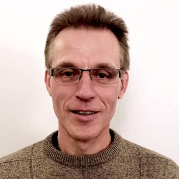 Kari-Pekka Kyrö: Suomalaiset jälkijunassa vapaalla hiihtotavalla