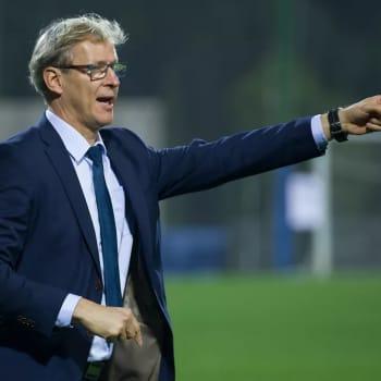 Markku Kanerva palautti uskon suomalaiseen jalkapalloon