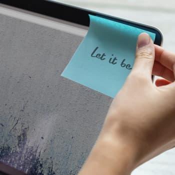 Sano ääneen, mihin haluat käyttää aikasi - Saku Tuominen loi priorisointimallin