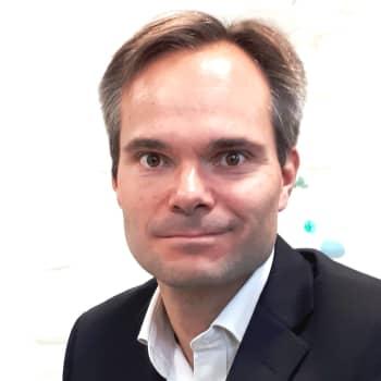 Miten pakolaispolitiikka kehittyy EU:ssa, sisäministeri Kai Mykkänen?